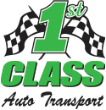 auto-transport-icon